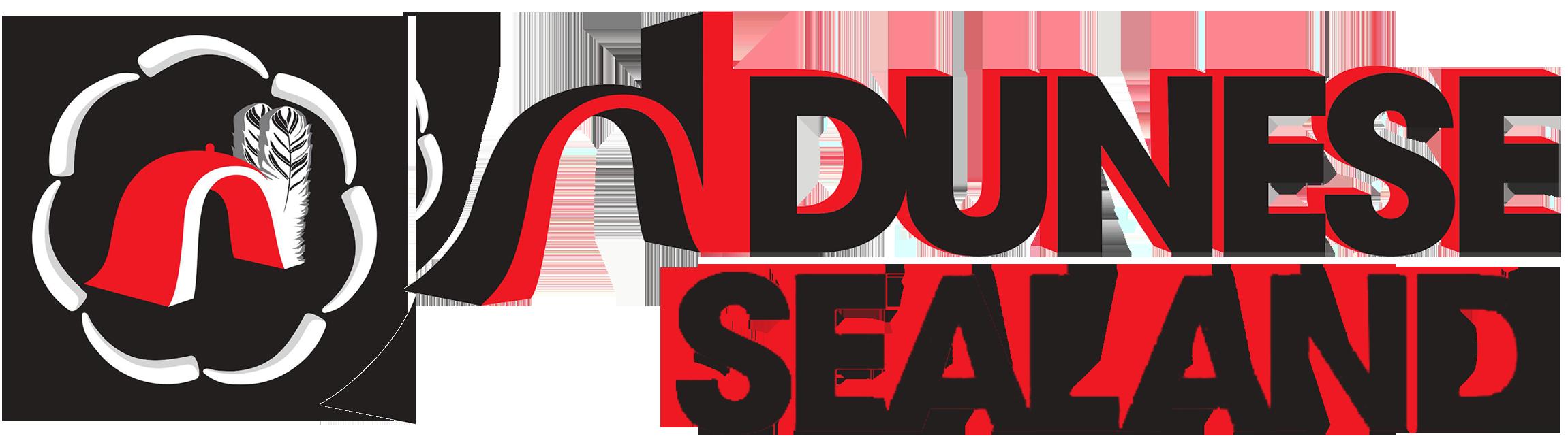 Ndunese Sealand